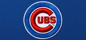 CHICAGO-CUBS-TICKET-PACKAGES