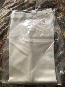 Størrelse Taylor Loftbukser Vinter Smukke Hvid Ann 4 P7xq0X