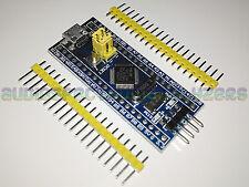 STM32 Blue Pill STM32F103 STM32F103C8T6 72Mhz ARM 64K M3 Dev Kit Board Module UK