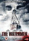 The Watermen (DVD, 2012)