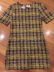 ORION LONDON LADIES DRESS Size 8 Worn Once