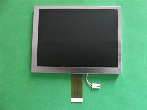 LF 1PCS NEW 5 inch LCD Screen Display Panel PVI PA050XS3