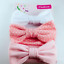 Kids-Girls-Baby-Toddler-Turban-Knotted-Bow-Hat-Cap-Headband-Hair-Band-Headwear thumbnail 54