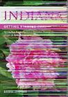 Indiana Getting Started Garden Guide: Grow the Best Flowers, Shrubs, Trees, Vines & Groundcovers by Shawna Coronado (Paperback, 2014)