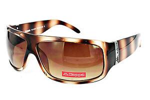 KAPPA-Sonnenbrille-Sunglasses-0010-Col-2-370-13