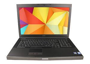 Dell-di-Precisione-M6800-Core-i7-4810MQ-16Gb-256gb-SSD-17-3-1920x1080-Nvidia