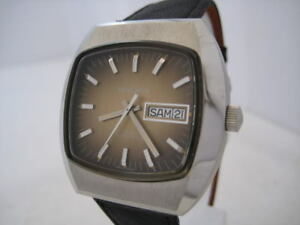 NOS-NEW-SWISS-WATER-RESIST-AUTOMATIC-PENCRON-WATCH-60-039-S