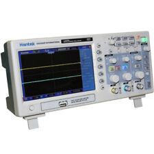 2 Channels Bandwidth 200 Mhz Rigol MSO2202A