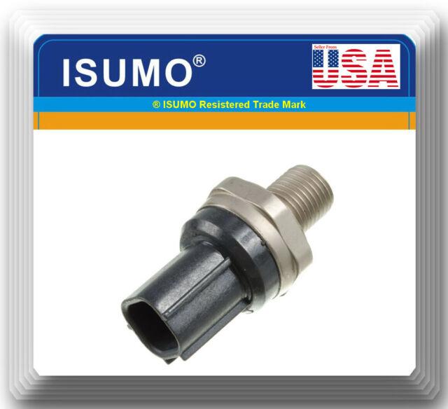 Standard Ignition Knock Sensor KS8
