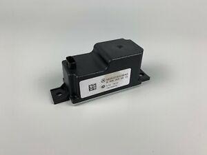 Mercedes-Benz-C-Class-w205-Voltage-Converter-Control-Module-unit-A2059053414