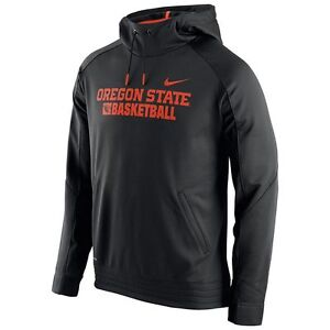 Black choose State Men's Oregon Basketball Elite Size A Hoodie Nike Nwt qYpw8Y