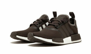 R1 Metallic zapatillas Trace Adidas Grey Nuevo Cg2412 deportivas Boost Nmd q7xw14KBE