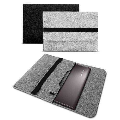 Sleeve Hülle für Lenovo ThinkPad L13 L13 Yoga Tasche Filz Notebook Cover Case