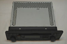 02 03 HONDA CIVIC AUDIO EQUIPMENT RADIO EX CD P/N 39101-S5A-A610-M1 (DRW4)
