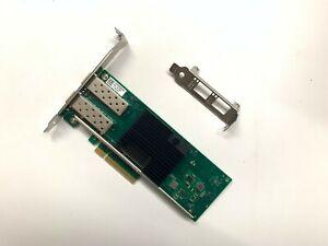 Intel-X710DA2BLK-Ethernet-Converged-Network-Adapter-X710-DA2-PCI-Express-3-0-x8