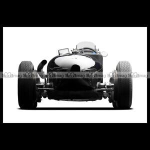 #pha.015776 Photo DELAGE ERA 15 S8 1926-1927 RACING Car Auto qZvMNGzJ-09171506-911822562