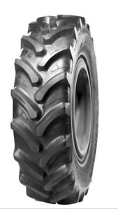 NEW-420-85R30-RADIAL-TRACTOR-TYRE-linglong-Lr861-BRISBANE-OR-FREIGHT