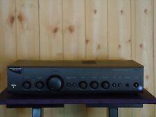 Ampli intégré audiophile ARCAM ALPHA 9