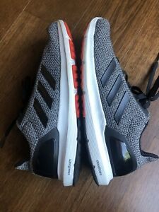 Details about Adidas Cloudfoam Ortholite Running Sneakers (Men) Size 8.5