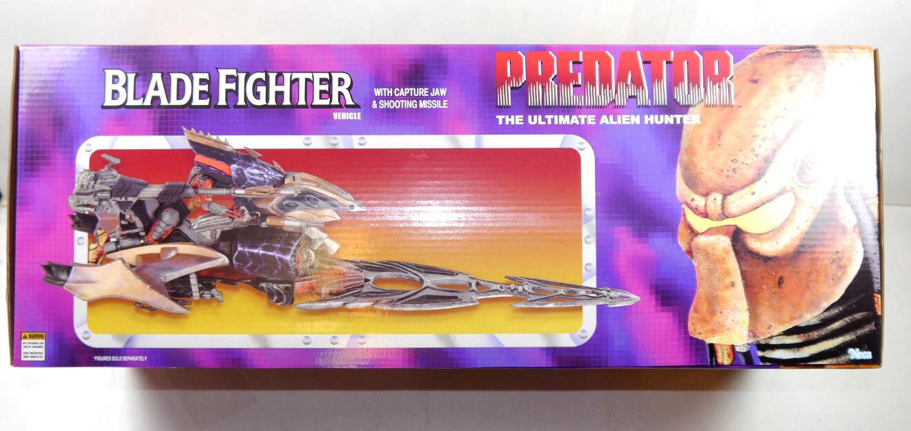 Prossoator Blade combatiente Veicolo senza cifra Neca ca.62cm Nuovo L