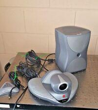 Polycom Video Conference System Vsx 7000