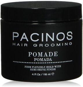 Pacinos-Pomade-4-oz