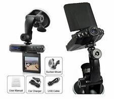Mini DV DVR INFRAROSSI.Telecamera videocamera auto.Video HD,Slot SD. OK Rally