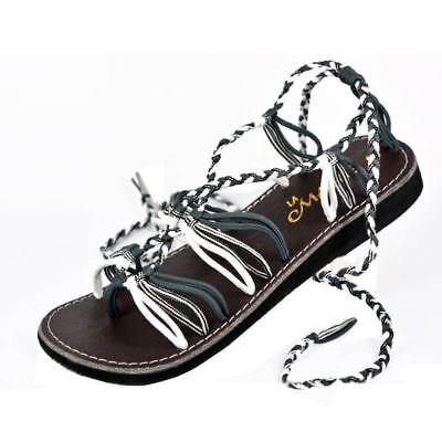 Women's Sandals La Marine Nesa Grey   eBay