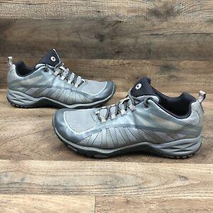 Merrell-Siren-Edge-Q2-Women-039-s-Size-10-J46612-Hiking-Shoes-Sneakers