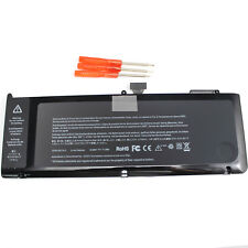 Egoway Battery A1321 for MacBook Pro 15 Inch A1286 Mid 2009 Early / Late 2010