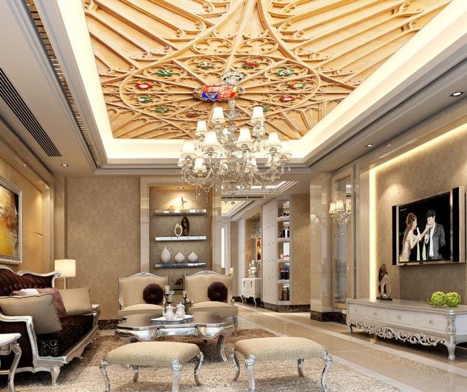 3D Holz Muster 76 Fototapeten Wandbild Fototapete BildTapete Familie DE Kyra