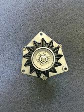 Alternator Brush Set Fits Bosch 11010 1127014009