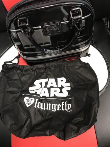 Star Last 9e mano Le Bolso Bolso Dome de Loungefly Jedi Bb Nwot Wars I0qnEw5p