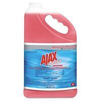 CPC 04963 Ajax Expert Liquid Sanitizer Sweet Scent 1 gal. Bottle CPC04963 on Sale