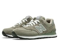 New Balance W574GS Shoes for Women Shoes