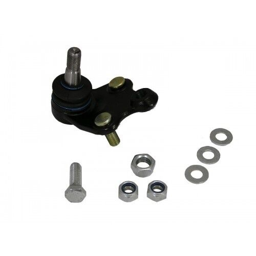 FOR TOYOTA AVENSIS 2000-2008 FRONT LOWER BALL JOINT FOR FRONT LEFT OR RIGHT