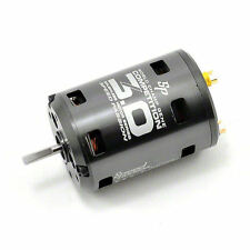 Speed Passion V3.0 Competition Brushless Motor 17.5T - SP138175V3