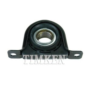 Timken-HB88508A-Center-Support-With-Bearing-12-Month-12-000-Mile-Warranty