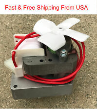 Replacement Auger Motor For Traeger Electric Wood Pellet Smoker Grill KIT0020