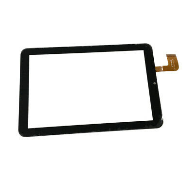 New 11.6 Inch Black For WJ735-FPC V2.0 Touch Panel Glass Sensor Replacement