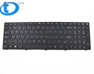 Keyboard-For-Lenovo-B50-30-G50-30-G50-45-G50-70-G50-80-Z50-70-25214785