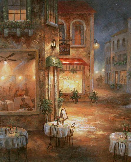 Nan: Café Marie camilla-imagen de Pantalla RESTAURANTE RESTAURANTE RESTAURANTE Calle CAFE IDILIO 8b7999