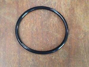 Water Softener Valve Top Of Tank O Ring Seals Valve To