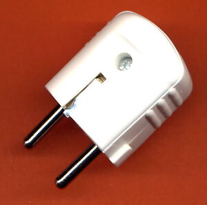 Rewireable-SCHUKO-Shuko-MAINS-PLUG-16-A-Europe-EU-DIN49441-CEE-7-4-7-5-7-7