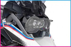 PUIG-PROTEZIONE-FARO-BMW-R1250GS-HP-18-19-TRASPARENTE