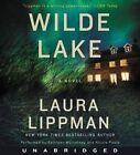 Wilde Lake by Laura Lippman (CD-Audio, 2016)