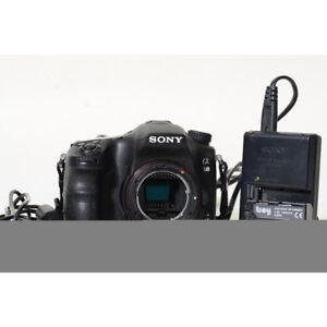 Sony-Alpha-A68-24-2mp-Camara-Digital-Sony-ilca-68