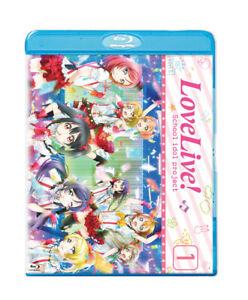 Love-Live-School-Idol-Project-Season-1-BLURAY-Collection-Standard-Edition-NIS