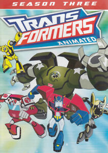 TRANSFORMERS-ANIMATED-SEASON-THREE-3-DVD