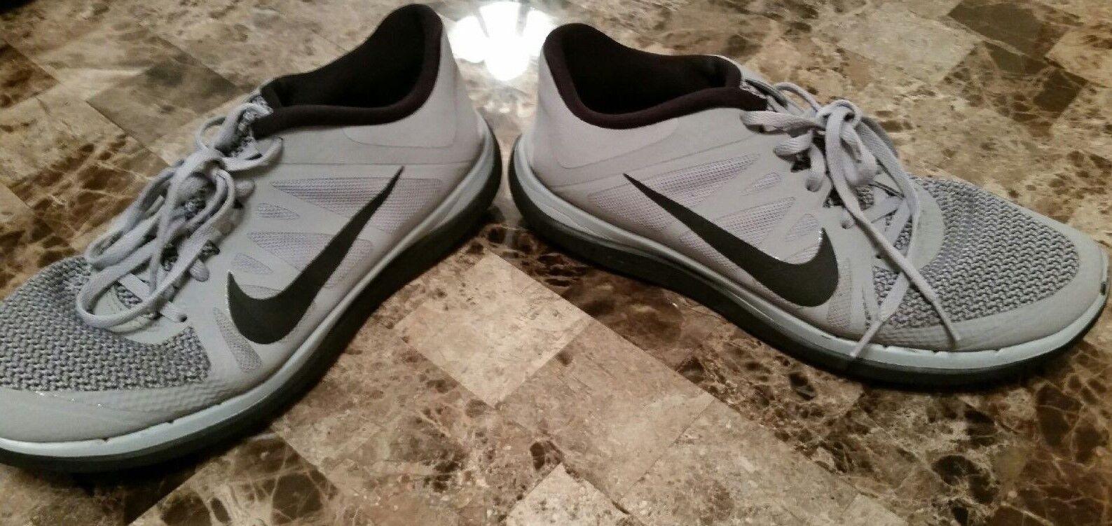 Running da Nike Grigio Free uomo 0 V4 Sneakers 4 sCQrdht
